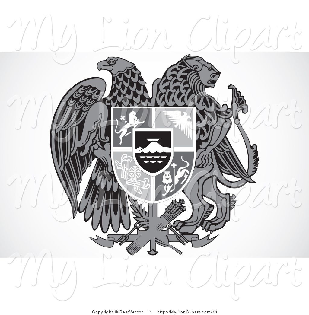 Image result for logo of eagle and lion eagle and lion image result for logo of eagle and lion biocorpaavc Images