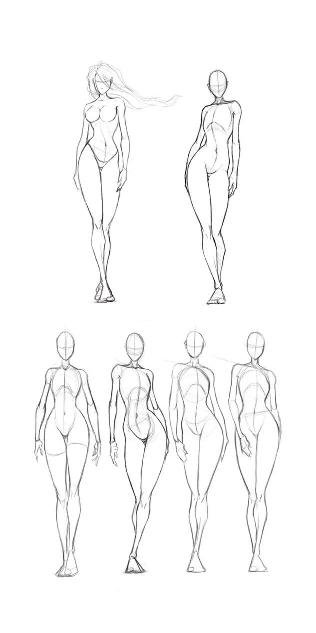 Pin by Amanda on Drawing | Pinterest | Drawings, Anatomy and Pose