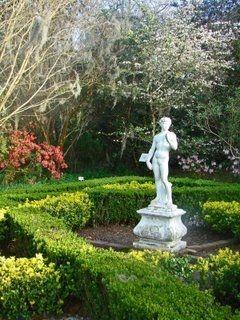 4ef1985036938c3857982f9b065dbeab - Magnolia Plantation And Gardens Savannah Ga