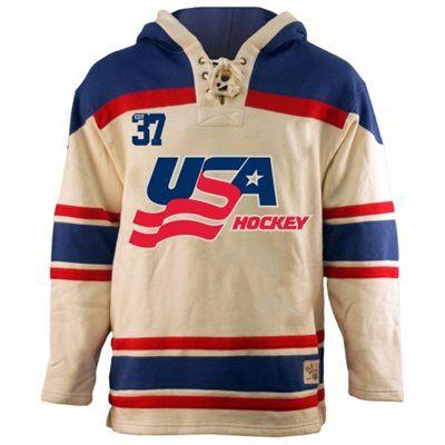 Buy Official Team Usa Hockey Jerseys Merchandise Usa Hockey Usa Hockey Jersey Team Usa Hockey