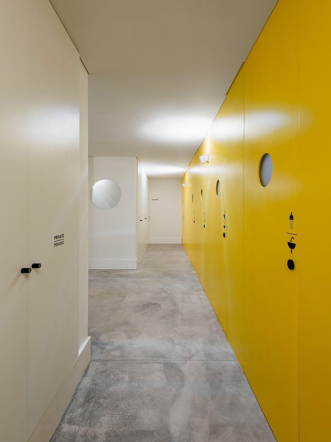 Photo do mal  menos sweet home make interior decoration design ideas decor styles also abstract sculpture with decorative object scandinavian rh pinterest