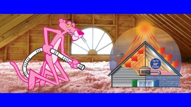 Insulation Contractor Bloomington Mn Charge Reasonable Prices They Typically Charge About The Same As It Would Cos Attic Renovation Attic Rooms Attic Flooring