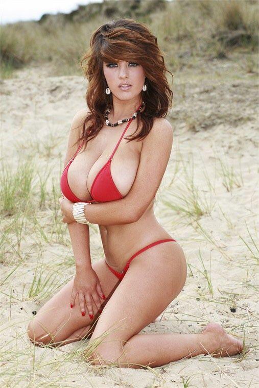 epic-beach-tits
