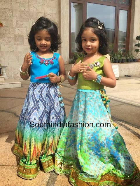 9d2fbd8c798bae South India Fashion...........