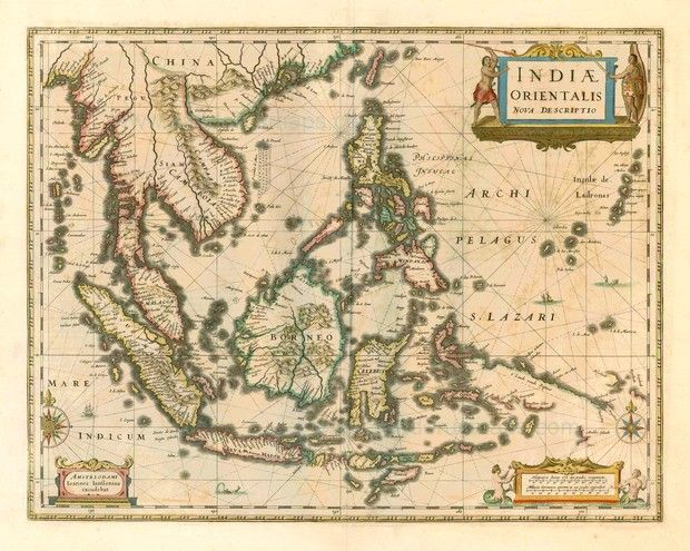 1644 58 Kapal Layar Indonesia