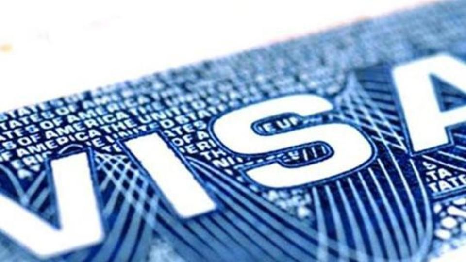 Bill against H1B visa back in US Congress How will it