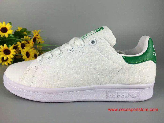 PIN por Tamar Pasternak en Adidas zapatos estilo Pinterest Verde