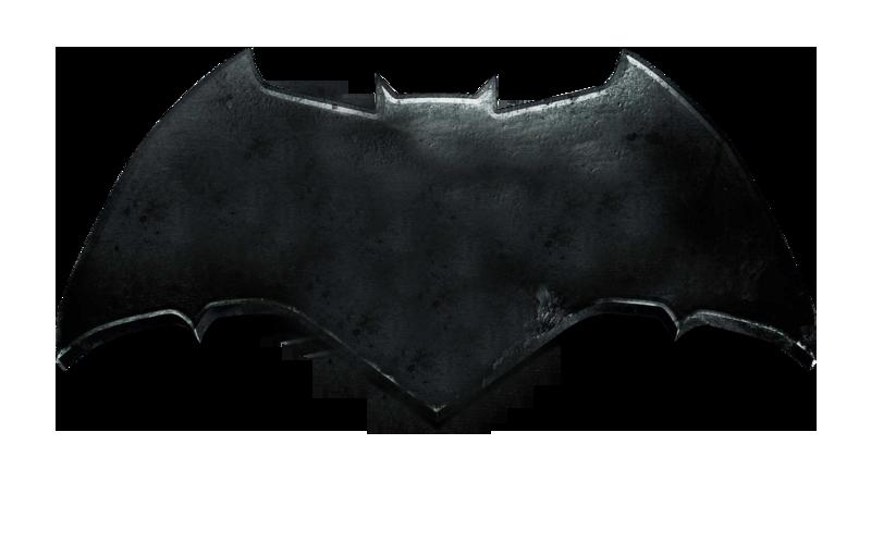 Batman V Superman Dawn Of Justice Batman Logo Batman V Superman Dawn Of Justice Batman Logo Batman V