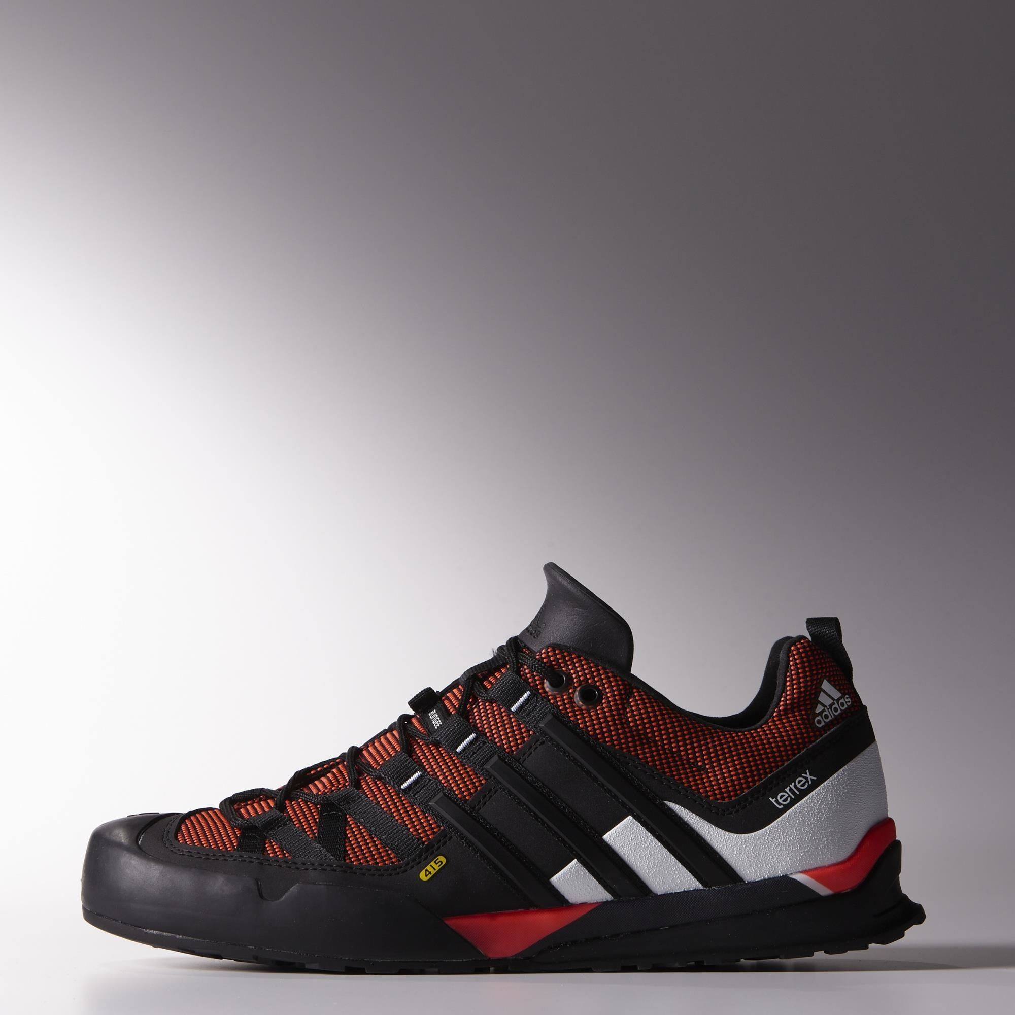 low cost b23a3 d7167 adidas - Terrex Solo Shoes