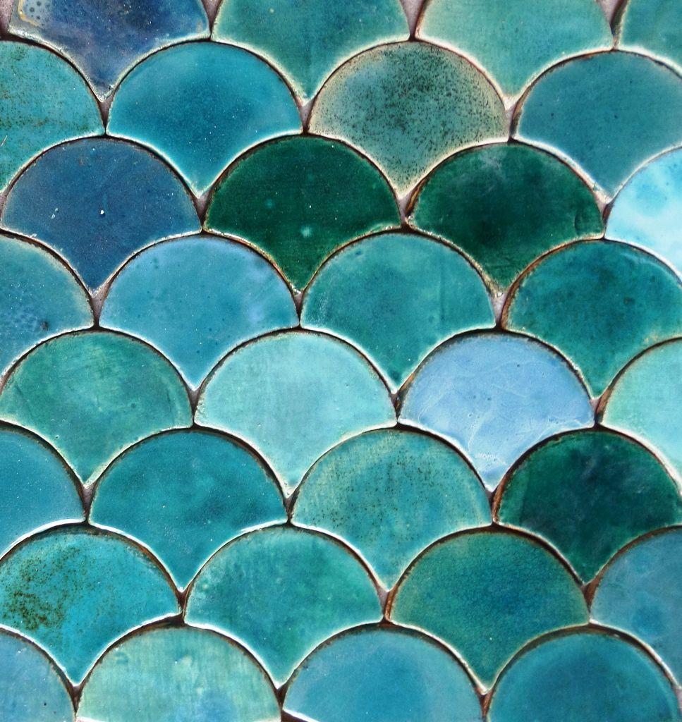 Karina witkowska ceramist potter turner ceramic stone tiles karina witkowska ceramist potter turner ceramic stone tiles glazedrooftiles dailygadgetfo Images
