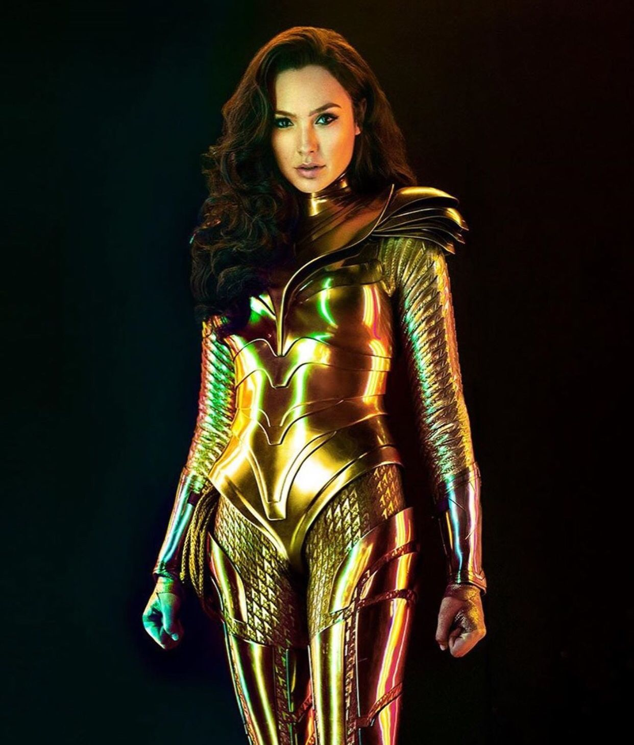 Pin By Rick Grimes On Gal Gadot In 2020 Wonder Woman Wonder Woman Movie Gal Gadot