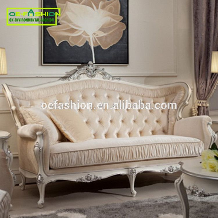Living Room Sofa Furniture New Model Couch Sofa Sets Simple Designs