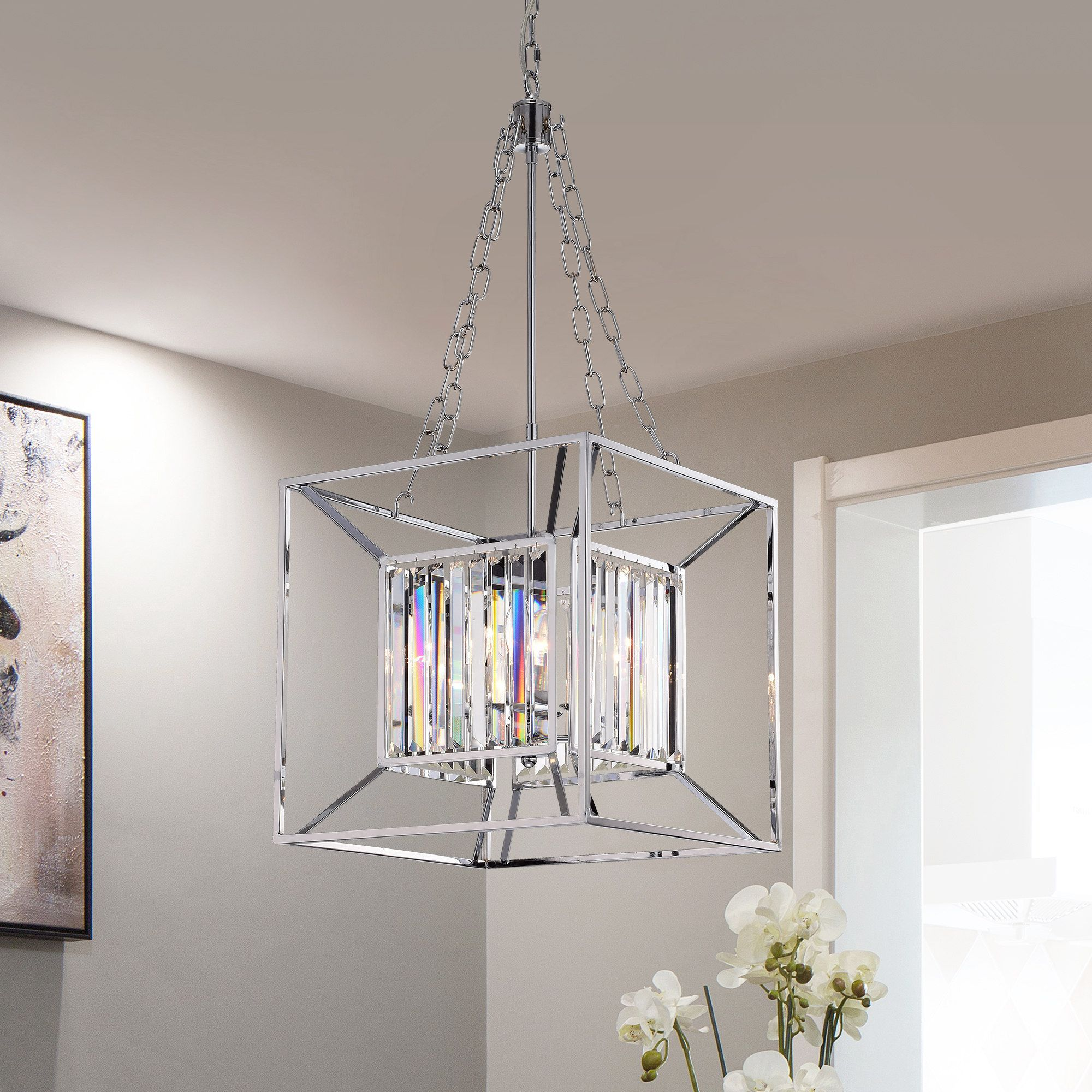 of pendant olive gallery warehouse best chandelier luxury lamp ideas light bronze crystal wide regina
