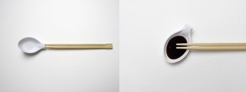 La madera está de moda, poner un poco de madera en la mesa y la cocina