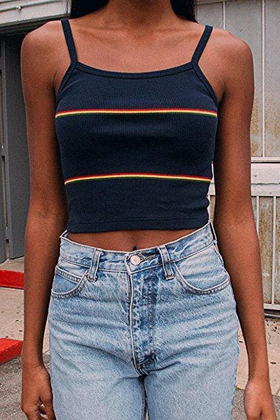 Photo of Niedliche Outfits für diesen Sommer – Sommer Mode Ideen – Fashion outfits – Dasova Blog