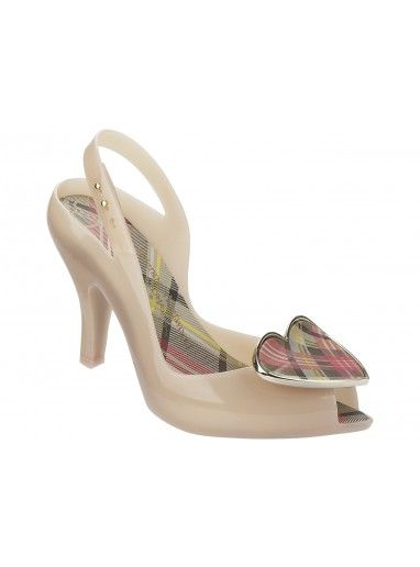 Vivienne Westwood Melissa Shoes Nonnon Co Uk Vivienne Westwood Melissa Shoes