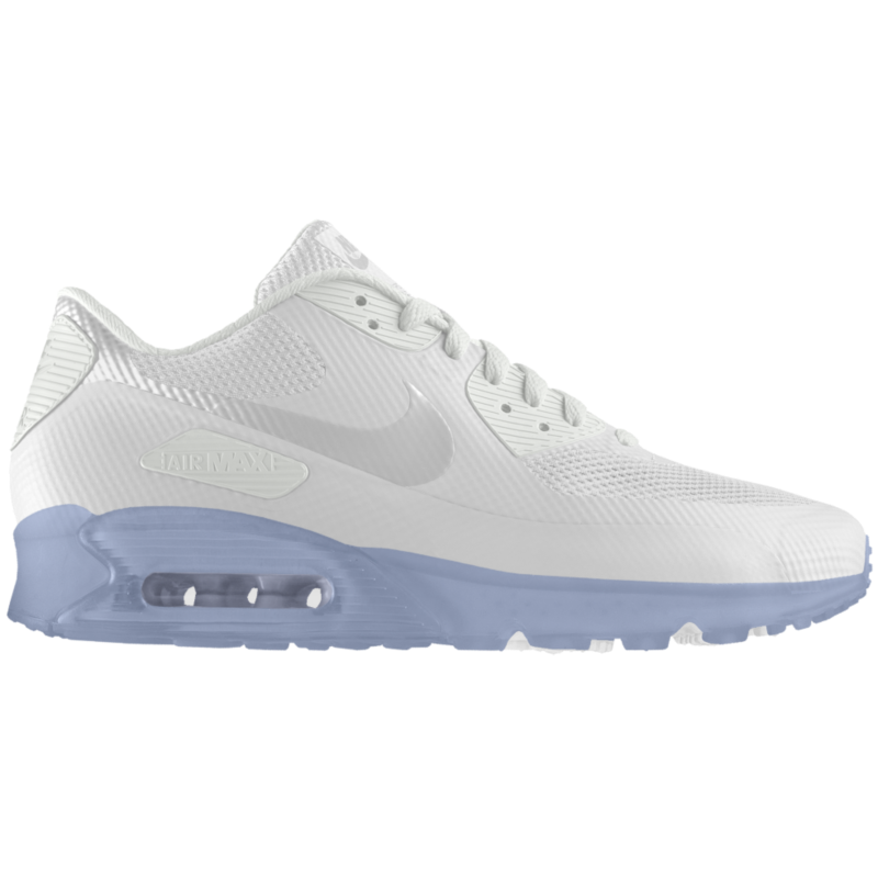 Products Shop| Page 29 of 67 | Sneakerhub | Nike air max ...