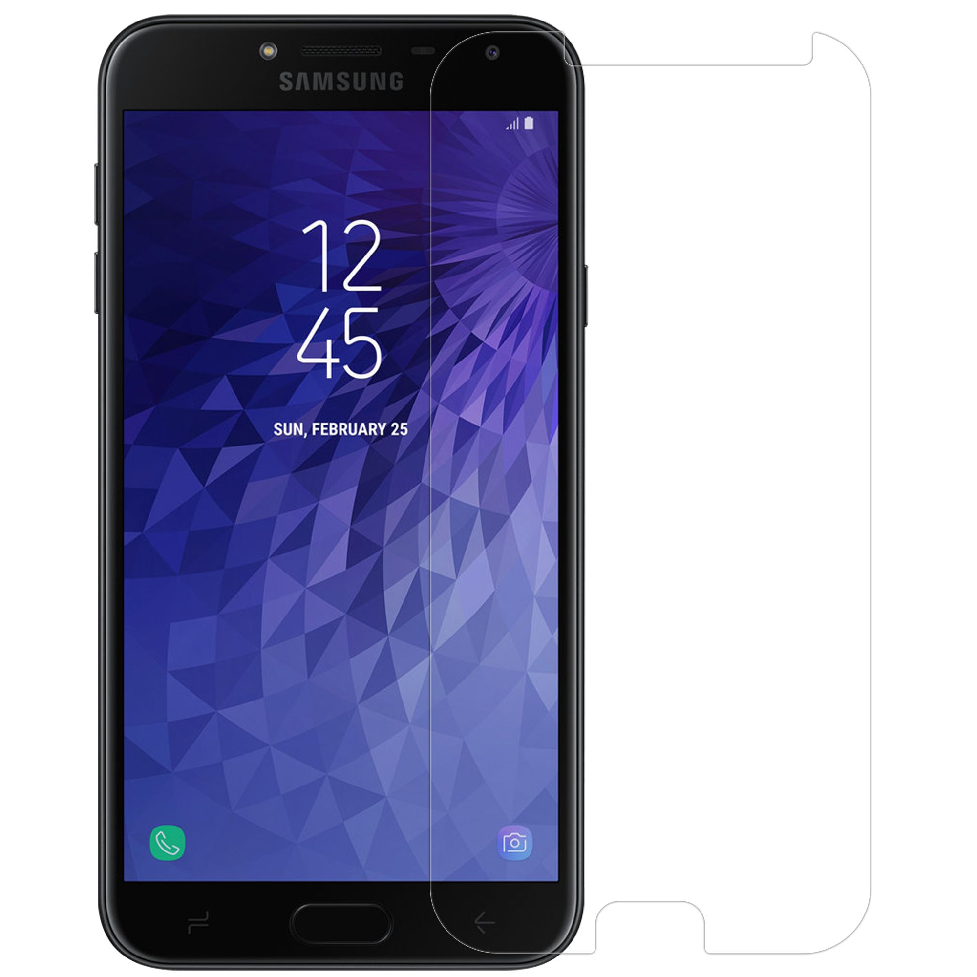 Categories With Factory Direct Prices Main Home Samsung Galaxy Samsung Galaxy