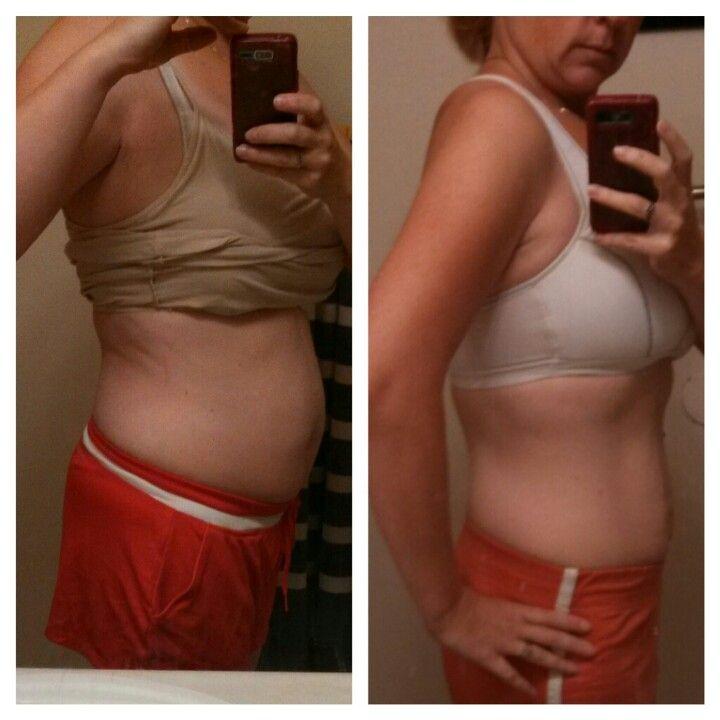 Weight loss pilates image 1