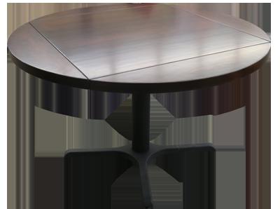 Image Result For Drop Leaf Restaurant Tables Drop Leaf Table