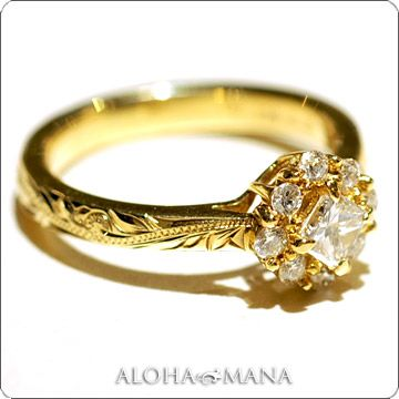 this is actually made from a japanese jeweler inspired by traditional hawaiian jewelry put a ring on it pinterest traditional beautiful and words - Hawaiian Wedding Rings
