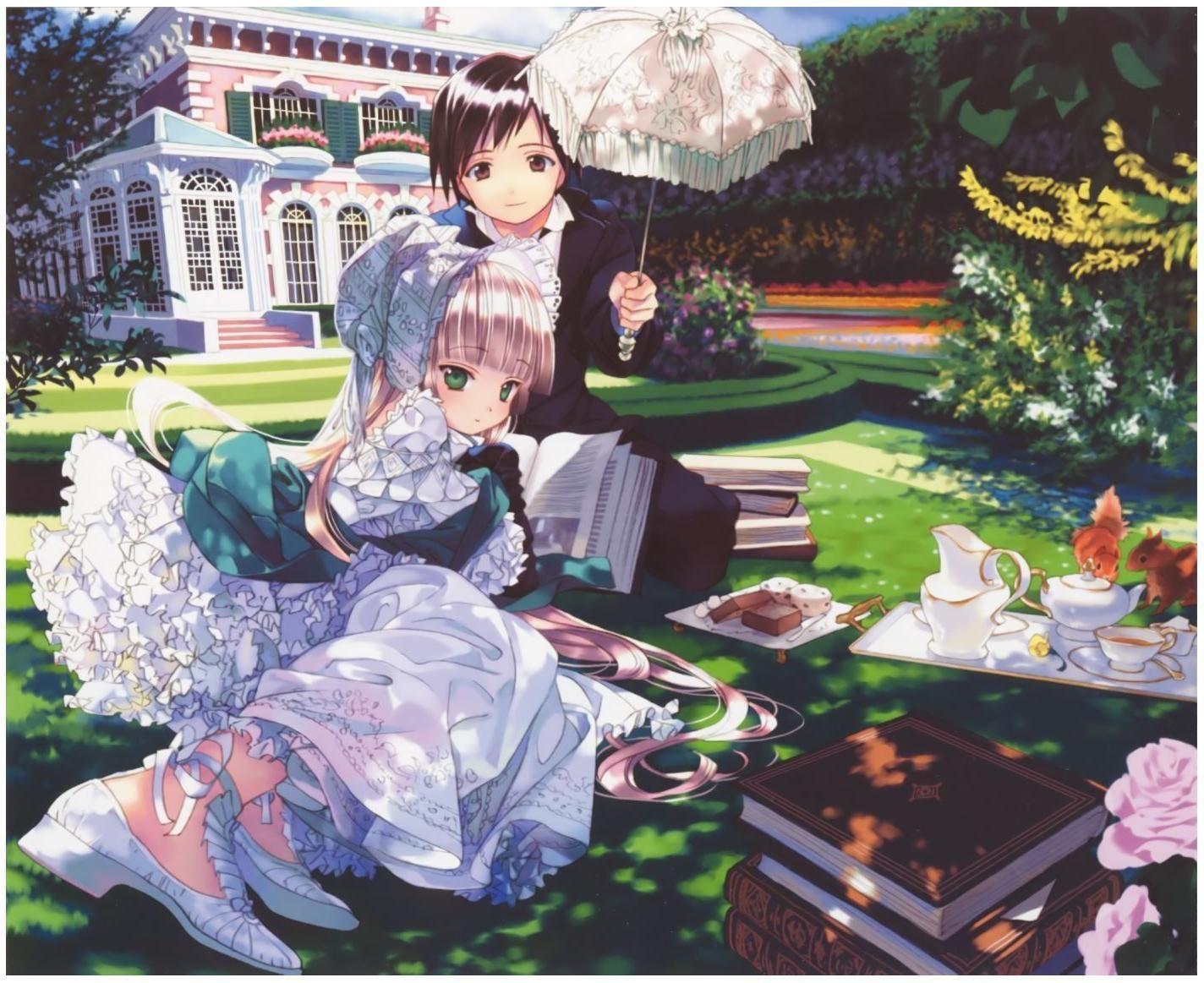 Ghim của Shiro Akatsuki trên Manga Anime, Hình ảnh, Dễ