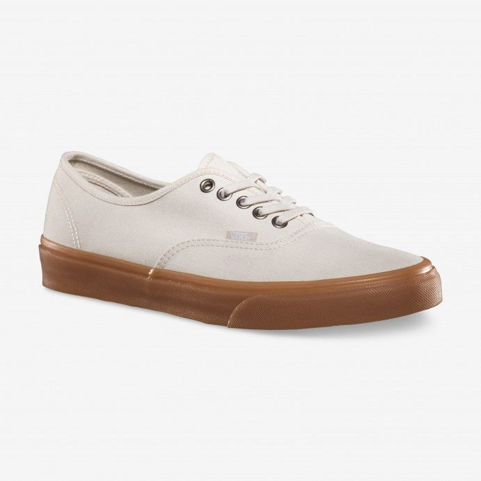 authentic schuhe vans