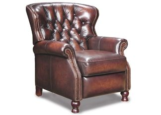 Presidential II - BarcaLounger Leather Recliner|Town u0026 Country Leather Furniture  sc 1 st  Pinterest & Presidential II - BarcaLounger Leather Recliner|Town u0026 Country ... islam-shia.org