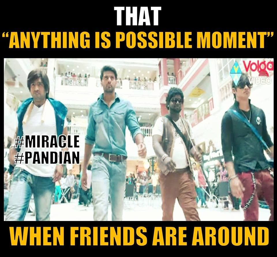 Friendship Day Memes Images Free Happy Friendship Day Happy Friendship Day Images Happy Friendship