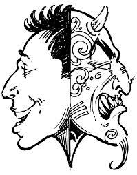 othello and iago comparison
