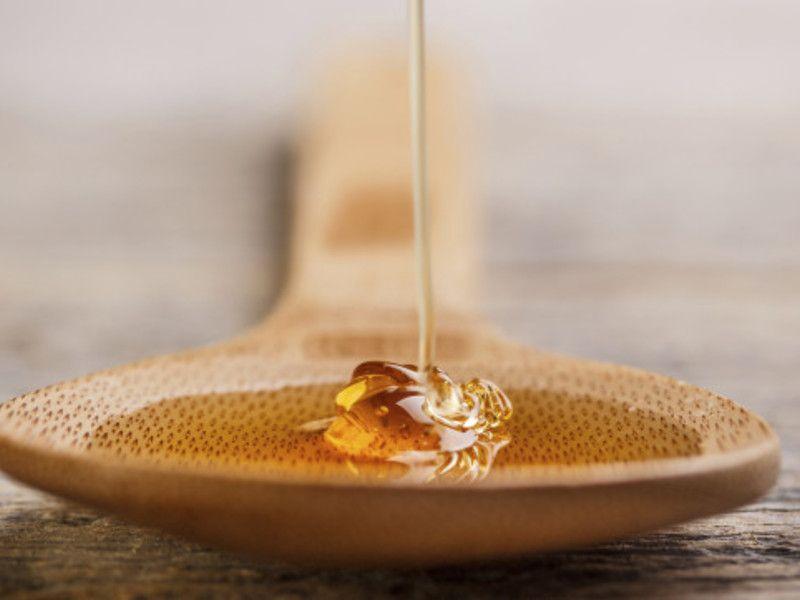 lippenpflege honig und co hausmittel gegen trockene lippen pinterest trockene lippen die. Black Bedroom Furniture Sets. Home Design Ideas