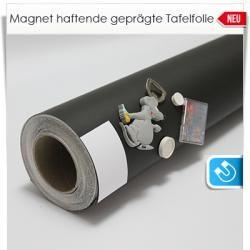 magnetische tafelfolie 98cm breit laufende meter …