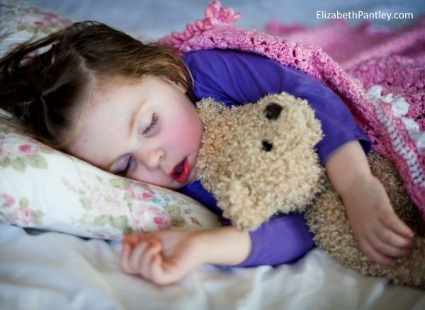 When Should You Move Your Child from Crib to Bed | Kids ...