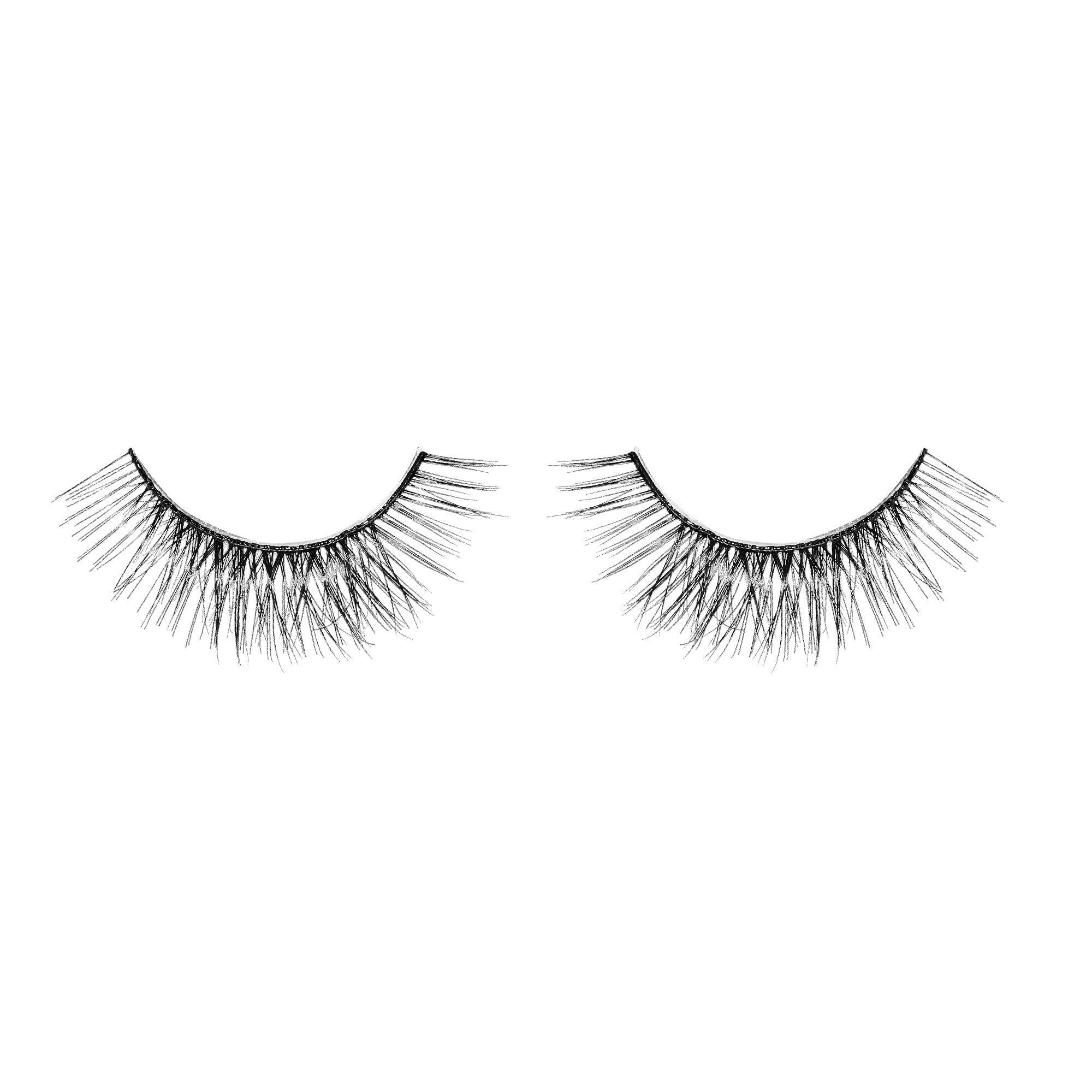 f4d2139eefb Sephora Collection False Eye Lashes Mink #32 in 2019 | Products ...