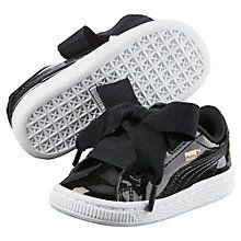 chaussure garçon puma