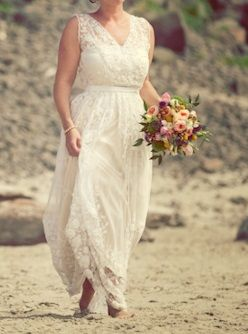 Used Bhldn Wedding Dress Inspirations In 2020 Bhldn Wedding Dress Wedding Dress Gallery Wedding Dresses