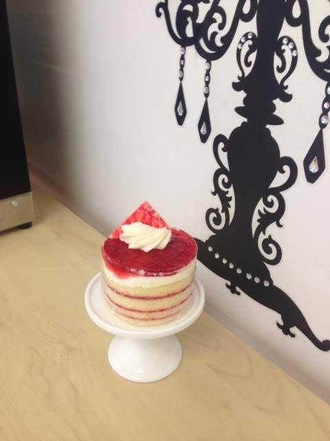 #customcakes #dessert #presentation #individualdesserts #dessertpresentation #deliciousdesserts #declicious
