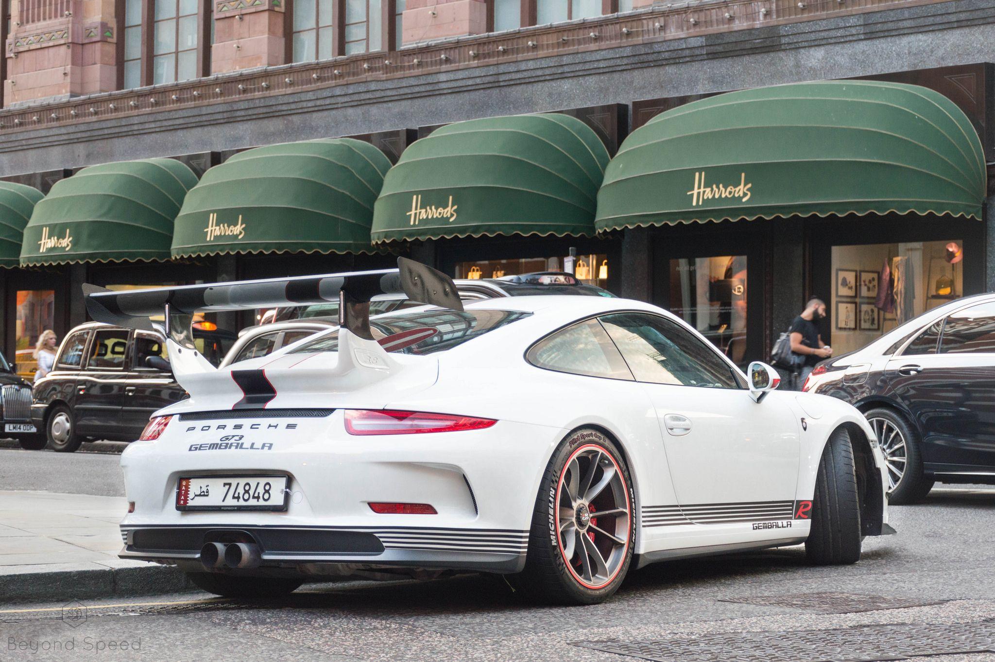 Gemballa | Porsche 991 gt3, Porsche 991 and Porsche 911 on porsche gt3, porsche hre p101 wheels, porsche turbo s, porsche sapphire blue wallpaper, porsche gemballa, porsche 550 wing, porsche cayenne, porsche 4 door, porsche convertible,