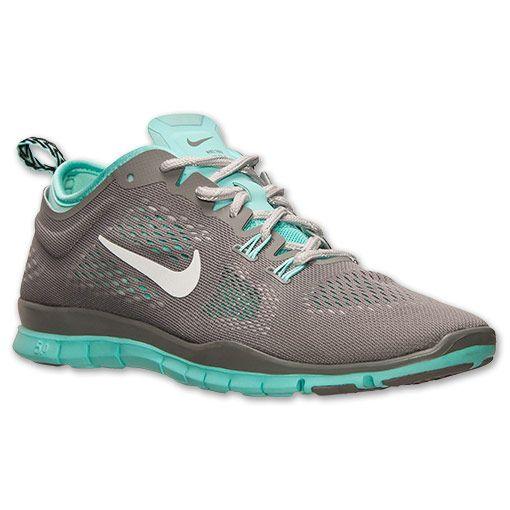 Nike Forme Libre Tr 4 Ligne Darrivée