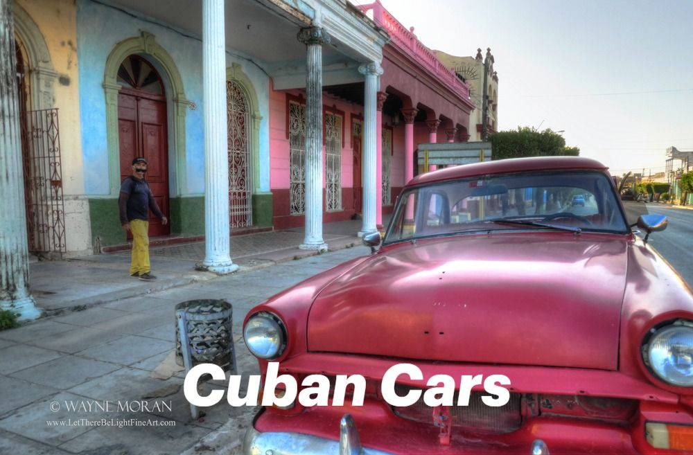 How To Travel to Cuba for Americans Cultural Exchange  This is an example of one of the best ways for American's to Travel to Cuba See the real Cuba Cultural Travel Cuba Travel Cuban People Cuban Cars Cuban Cigars Cuban Food Cuban Pork Roast Cuba Photography  Beautiful places Tips Havana Itinerary Hotel Tourism   #CulturalTravel #Travel #Cuba #Caribean #travelCuba #CubaTravel #TravelPhotographer #CubaPhotography #Faith #revival