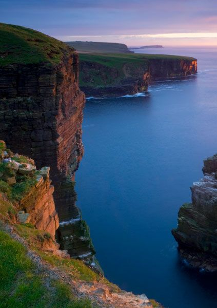 Hoy & Graemsay - Visit Orkney - Information on the Orkney Islands and places of interest