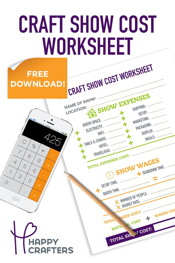 Want to start selling your vinyl crafts at fall craft shows? This - free payslip download