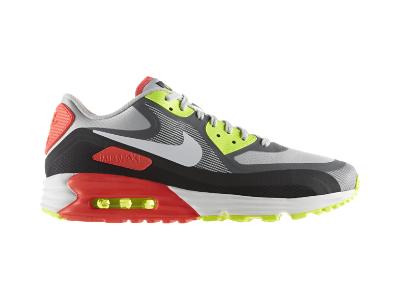 Nike Air Max Lunar90 Water Resistant Mens Shoe