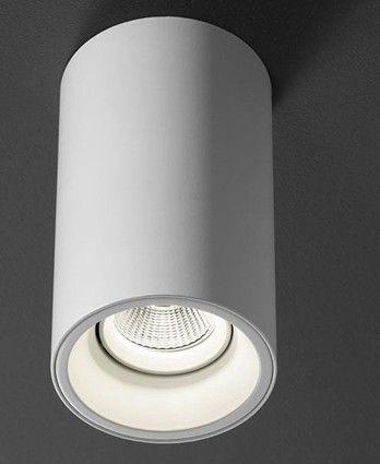 Led deckenlampen für badezimmer  Deckenleuchte Cato LED von Molto Luce | Bad | Pinterest