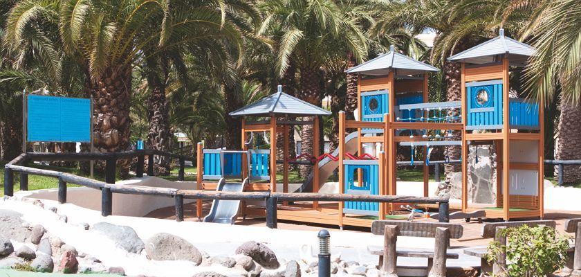 Tres Vidas Apartments Bahia Feliz Holiday Resort South Of Gran Canaria Spain Apartamentos Hoteles Hoteles Con Spa