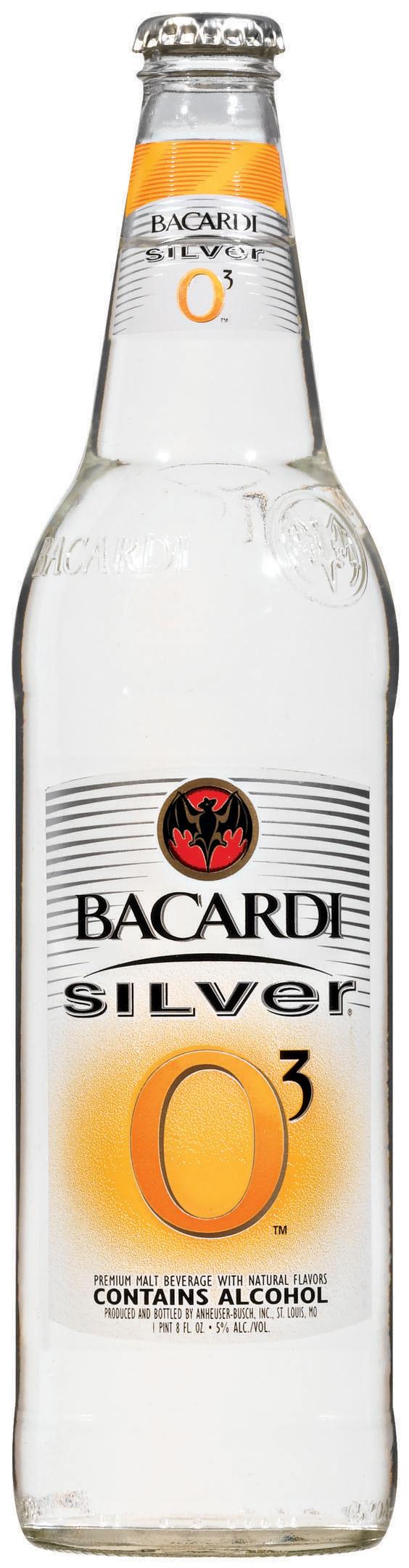 recipe: bacardi silver beer [11]