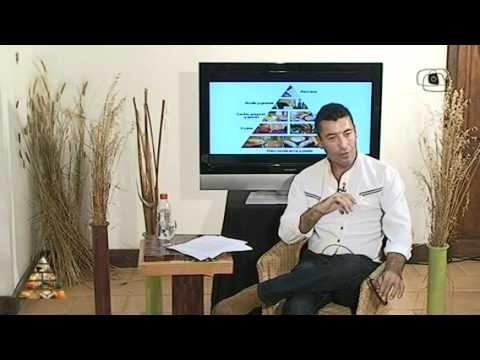 Naturalmente Ángel Suárez: ANALGÉSICOS NATURALES EN TU COCINA