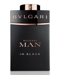 Bvlgari Bvlgari Man In Black Eau De Parfum 3 4 Oz Parfum Herrenparfum Manner Parfum