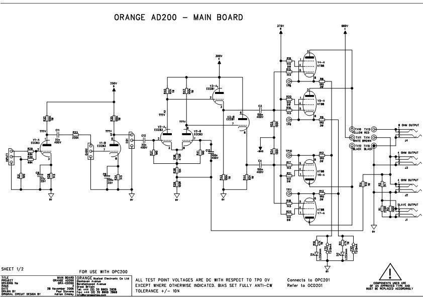 AD200-OfficialMainBoard.jpg; 842 x 595 (@100%)