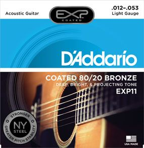 Pin On Exp Acoustic Guitar Strings